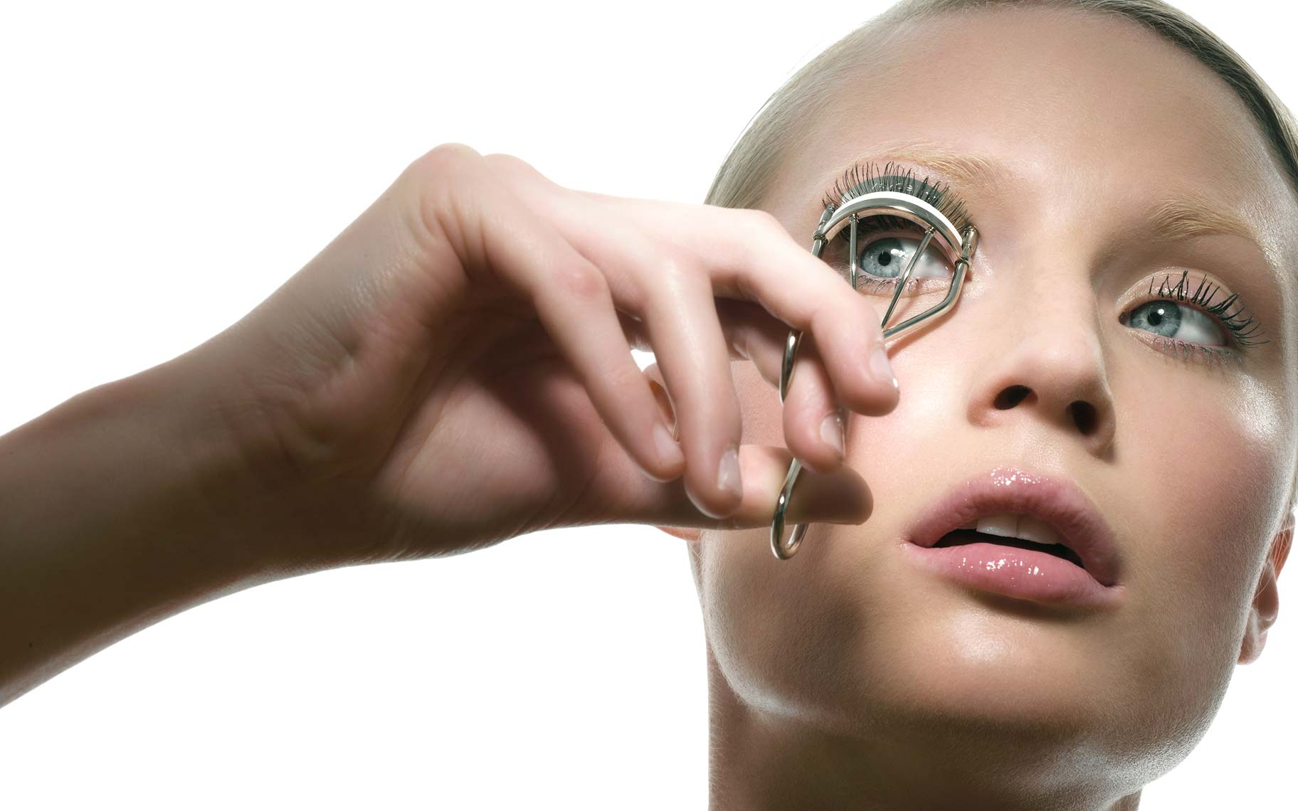 Jeff-Stephens-Pain-Eyelash-curler.jpg